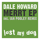 Merrt EP by Dale Howard