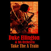 Take the A Train - EP by Duke Ellington