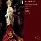Wien im Fin de siecle by Various Artists