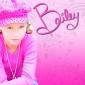 Bailey by Bailey