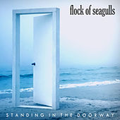 Standing in the Doorway by A Flock of Seagulls