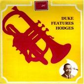 Duke Features Hodges by Duke Ellington
