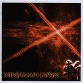 Zan by Ninjaman