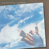 Touch The Sky by Carole King