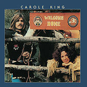 Welcome Home by Carole King