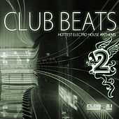 Club Beats Vol. 2 by Various Artists