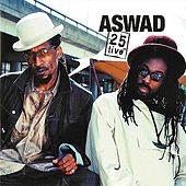 25 Live by Aswad