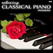 Relaxing Classical Piano Music by Relaxing Classical Piano Music