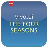 Vivaldi: The Four Seasons (