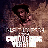 Conquering Version by Linval Thompson