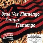 Uma Vez Flamengo, Sempre Flamengo by Junior