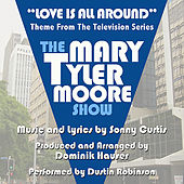 The Mary Tyler Moore Show: