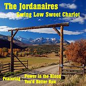 Swing Low Sweet Chariot by The Jordanaires