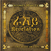 Revelation Part 1: The Root Of Life von Stephen Marley