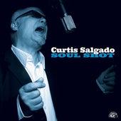 Soul Shot von Curtis Salgado