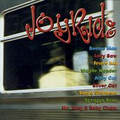 Joyride von Various Artists