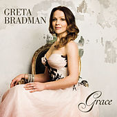 Grace by Greta Bradman