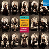 The New Four Seasons by Musica Sequenza