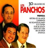 Los Panchos: 30 Hits by Los Panchos