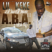 A.B.a. II (Album Before the Album) by Lil' Keke