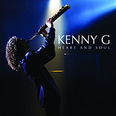 Heart And Soul von Kenny G