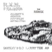 Alligator_Aviator_Autopilot_Antimatter by R.E.M.