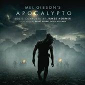 Apocalypto (Score) von James Horner
