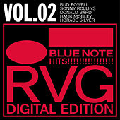 Blue Note Hits! - Vol. 2 von Various Artists
