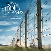 The Boy In The Striped Pyjamas von James Horner