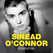 Essential von Sinead O'Connor
