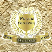 The Golden Days by Frank Sinatra