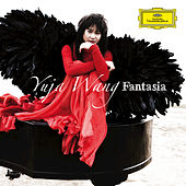 Fantasia by Yuja Wang