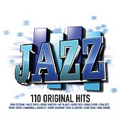 Original Hits - Jazz von Various Artists