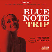 Blue Note Trip 2: Sunset/Sunrise von Various Artists