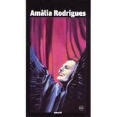BD World: Amalia Rodrigues von Amalia Rodrigues