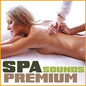 Spa Sounds Premium by Various Artists