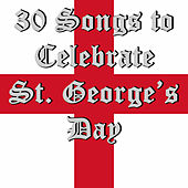 30 Songs to Celebrate St. George's Day by Pianissimo Brothers