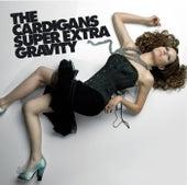 Super Extra Gravity von The Cardigans
