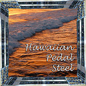 Hawaiian Pedal Steel: 40 Classic Recordings by Various Artists