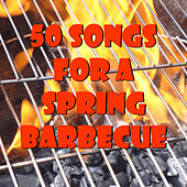 50 Songs for a Spring Barbecue by Pianissimo Brothers