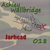 Jarhead by Ashley Wallbridge