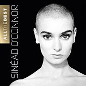 All the Best von Sinead O'Connor