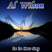 La La Peace Song by Al Wilson