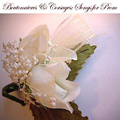 Boutonnieres and Corsages: Songs for Prom by Pianissimo Brothers