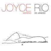 Rio by Joyce