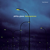 Glass: Dancepieces von Philip Glass