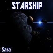 Sara by Starship