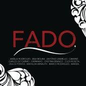 Fado: World Heritage von Various Artists