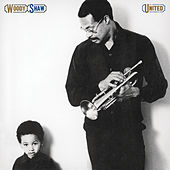 United by Woody Shaw