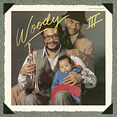 Woody III by Woody Shaw